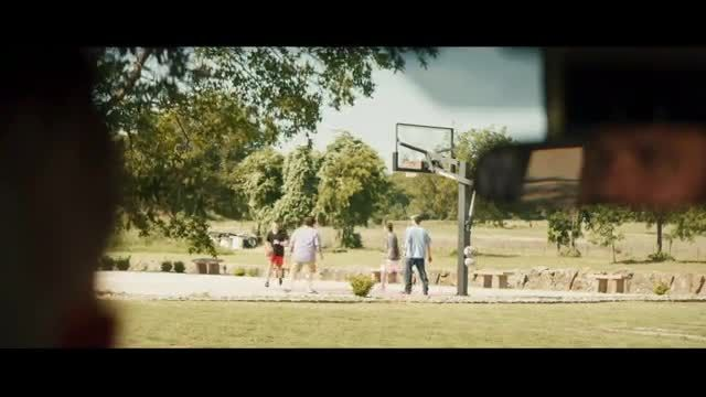 Stonegate Center Addiction Treatment TV Commercial Ad 2020, Recovery Starts Here