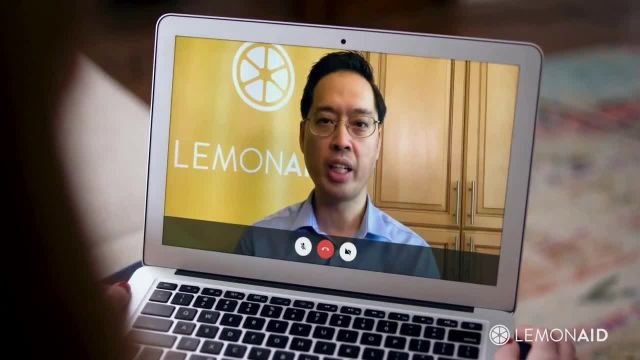 Lemonaid Health TV Commercial Ad 2020, Depression and Anxiety
