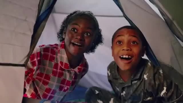 Bass Pro Shops Black Friday TV Commercial Ad 2020, Holidays- Shadow Puppets