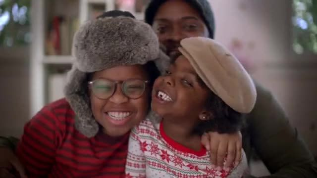 Walmart TV Commercial Ad 2020, Holidays- Essentials' Song by Aretha Franklin