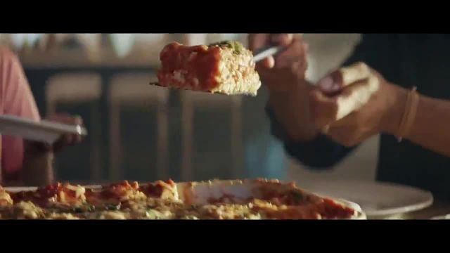 Ragu Old World Style TV Commercial Ad 2020, The Sauce