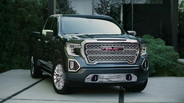 GMC Black Friday Event TV Commercial Ad 2020, One for You, One for Me