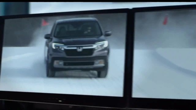 Happy Honda Days Sales Event TV Commercial Ad 2020, Serious- Passport, Pilot and Ridgeline'