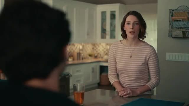 Eargo Black Friday Cyber Monday Sale TV Commercial Ad 2020, Overheard Something You Shouldn't
