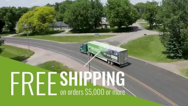 Farmer's Business Network Cyber November Sale TV Commercial Ad 2020, Experience the Value and C