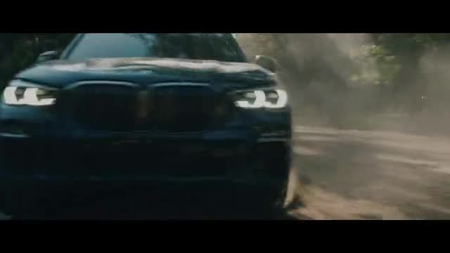 BMW Road Home Sales Event TV Commercial Ad 2020, Black Friday- Light Your Way Home' Song by Blo