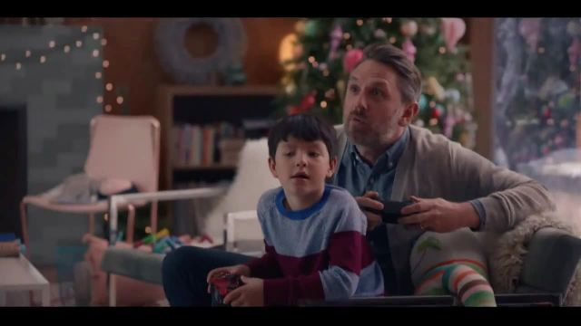 Lincoln Wish List Sales Event TV Commercial Ad 2020, Art of Flight
