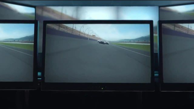 Happy Honda Days Sales Event TV Commercial Ad 2020, Serious- Accord and Civic