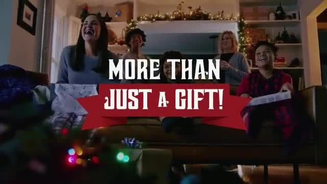 Bass Pro Shops Black Friday TV Commercial Ad 2020, Holidays- Fishing