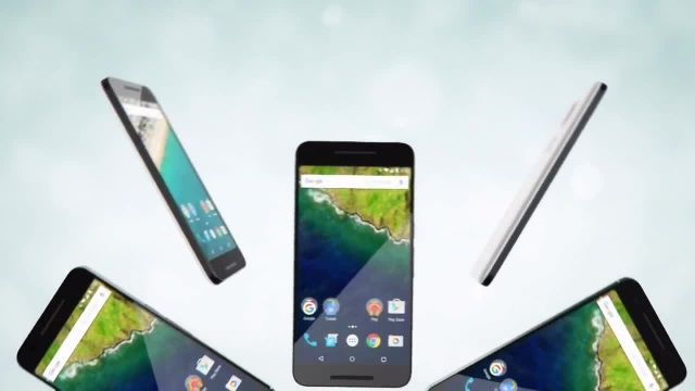 Google Nexus TV Commercial Ad 2020, S'more to Love This Season Song by Darlene Love