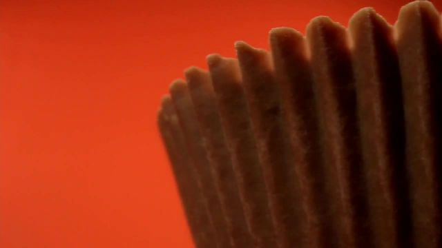 Reese's Big Cup With Pretzels TV Commercial Ad 2020, Better Than Feathers