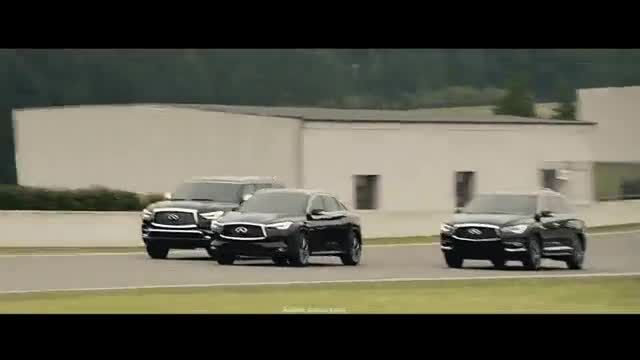 Infiniti Summer Sales Event TV Commercial Ad 2020, If It's Not German