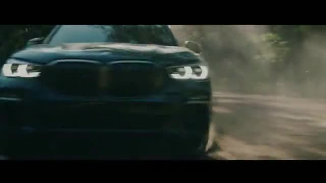 BMW Road Home Sales Event TV Commercial Ad 2020, Light Your Way Home' Song by Bloom &am