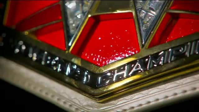 WWE Shop TV Commercial Ad 2020, Crafted By History- 30 Percent off Orders & 20 Percent o