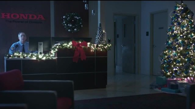 Happy Honda Days Sales Event TV Commercial Ad 2021, Serious- CR-V and HR-V