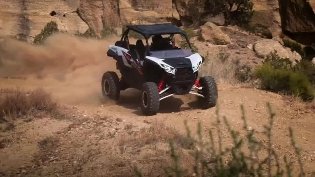 Amsoil TV Commercial Ad 2021, Runs on Freedom' Song by Ride Free