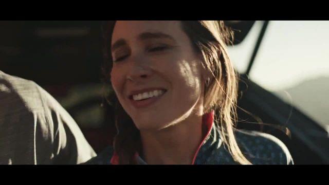 2021 Lexus RX TV Commercial Ad 2021, Fearless Leader