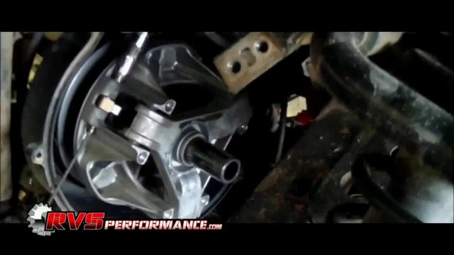 RVS Performance TV Commercial Ad 2021, One Stop Shop for Parts or Service