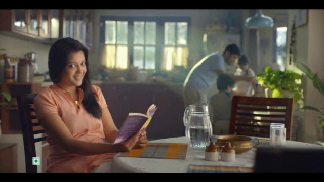 Gits Breakfast Mixes TV Commercial Ad 2021, Messy Kids