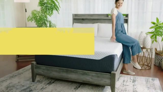 Ashley HomeStore Sale + Clearance Weekend Mattress Event TV Commercial Ad 2021, Tempur-Pedic
