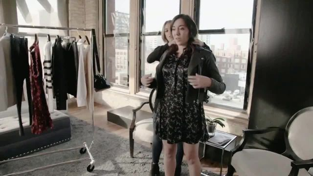 Trunk Club Anniversary Sale TV Commercial Ad 2021, One of a Kind' Song by Gyom