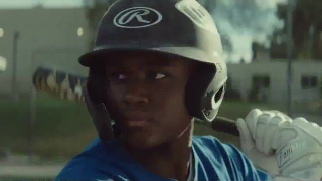 Dick's Sporting Goods TV Commercial Ad 2021, Tale of the Batter