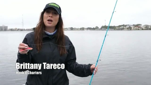 SteelShad TV Commercial Ad 2021, A Lot of Fish' Featuring Dave Lefebre, Jim Root, Song by Jinch