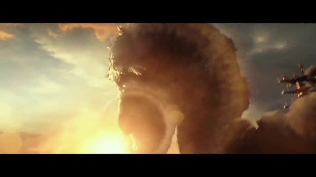Godzilla vs Kong Movie Trailer TV Commercial Ad 2021