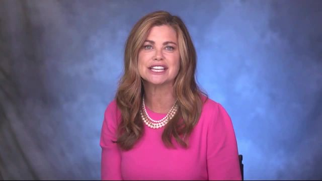 Coalition to Salute America's Heroes TV Commercial Ad, PTSD' Featuring Kathy Ireland