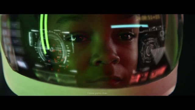 2019 Audi e-tron TV Commercial Ad 2021, The Next Frontier of Electric