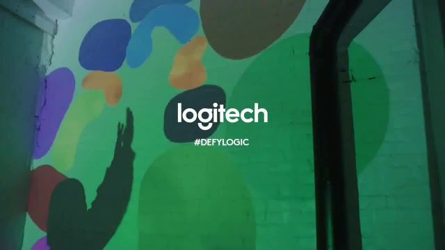 Logitech TV Commercial Ad 2021, Defy Logic- Yes Yes No' Song by The Wayfarers