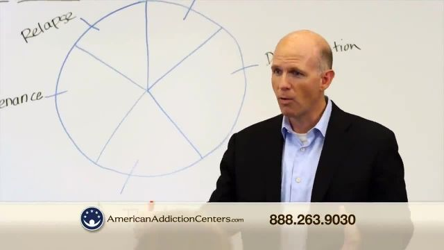 American Addiction Centers TV Commercial Ad 2021 'Hope is Here