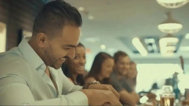 Graduate Hotels TV Commercial Ad 2021, We Are All Students