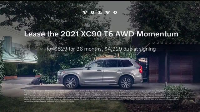 2021 Volvo XC90 TV Commercial Ad 2021, The Parents' Song by Pete Seeger