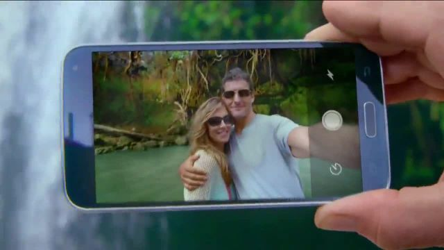 Maui Jim TV Commercial Ad 2021, Changing the Way You See the World