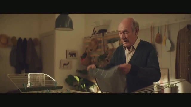 IKEA TV Commercial Ad 2021, Small Decisions Make a World of Difference' Song by The Barons Ltd