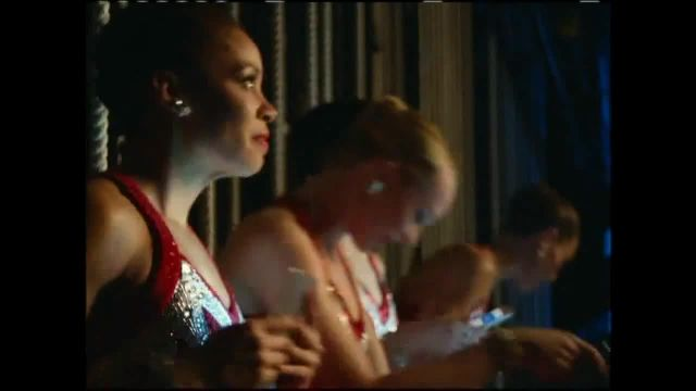 Chase TV Commercial Ad 2021, Rockettes' Song by Walk the Moon
