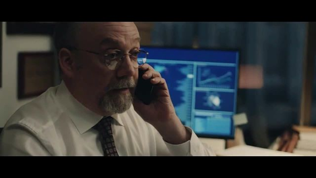 Volkswagen Atlas Cross Sport TV Commercial Ad 2021, The Accountant- Part I' Featuring Paul Giam