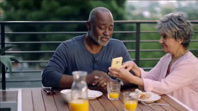 Sleep Number January Sale TV Commercial Ad 2021, Temperature Balance