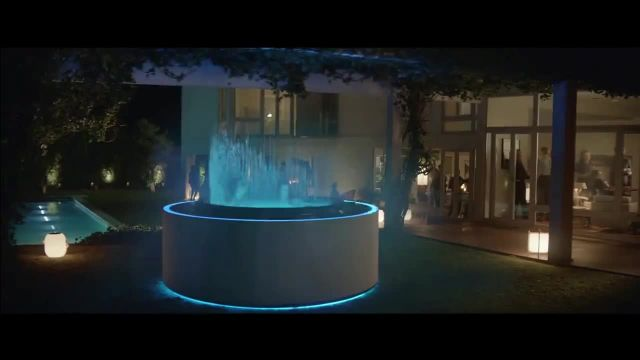 Amazon Super Bowl 2019 TV Commercial Ad, Not Everything Makes The Cut' Featuring Harrison Ford