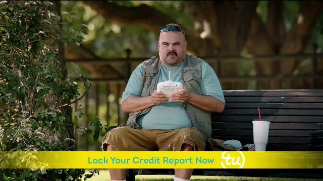 TransUnion TV Commercial Ad 2021, Getting to Know You