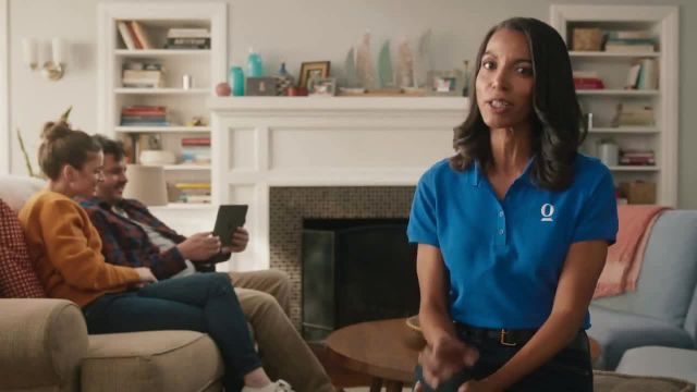 OpenDoor TV Commercial Ad 2021, Two Ways to Sell Close on Your Timeline
