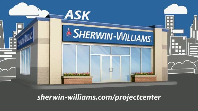 Sherwin Williams TV Commercial Ad 2021, Kitchen Cabinet Refresh' Song by Jason Garner