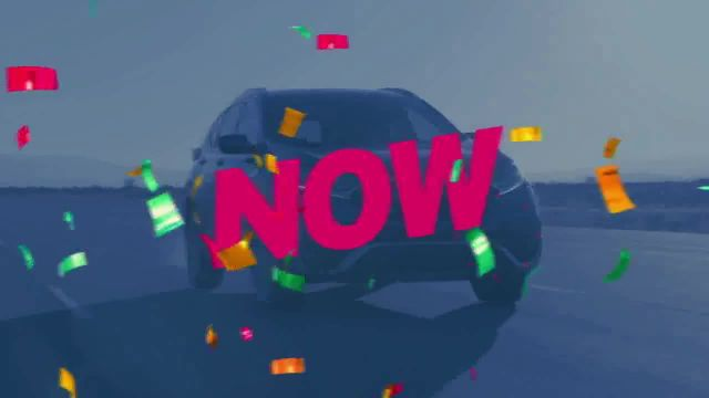AutoNation TV Commercial Ad 2021, We're Done With 2020- Up to $11,000 Off MSRP