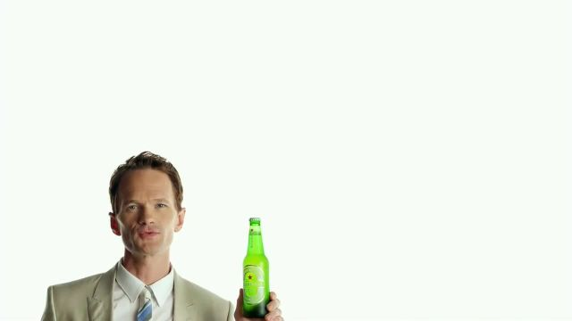 Heineken Light TV Commercial Ad 2021, Rules' Featuring Neil Patrick Harris
