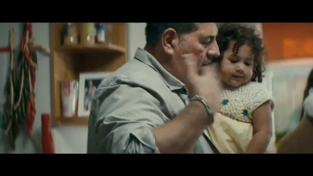 Clorox Fabric Santizers TV Commercial Ad 2021, What Detergents Leave Behind' Song by Lex Junior