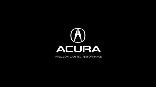 Acura Presidents Day Event TV Commercial Ad 2021, Super Handling All-Wheel Drive