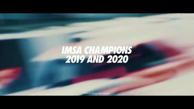2021 Acura TLX TV Commercial Ad 2021, Pushing the Limits of Premium Performance