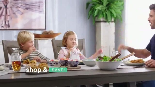Ashley HomeStore Ultimate Event TV Commercial Ad 2021, 25% Off and No Interest