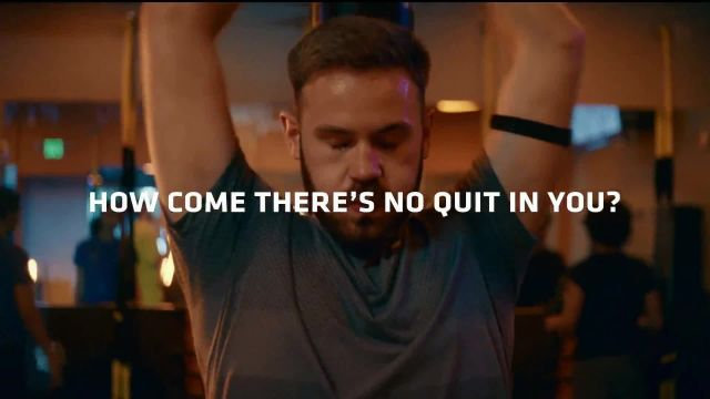 Orangetheory Fitness TV Commercial Ad 2021, How Come- One Month Free' Song by Easy McCoy